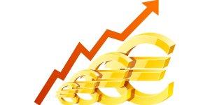 Forex piyasasında döviz ticareti