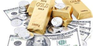 Altın-Dolar-Euro İlişkisi ve Fiyatlara Etkisi