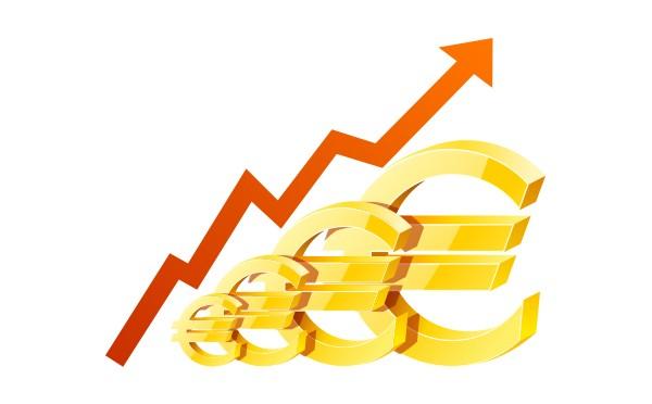 euro dolar fiyatı